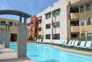 Las Aguas Pool w Chairs Website